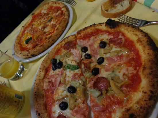 Ristorante La Credenza Di Bussoleno : I migliori ristoranti san giorio di susa tripadvisor