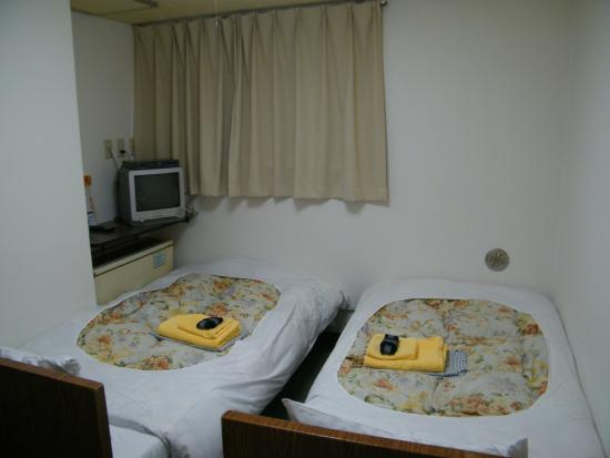 Photo of Otsuka Station Hotel Toshima