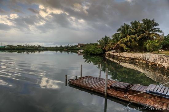 Photo of Marshall'S Guest House Great Exuma