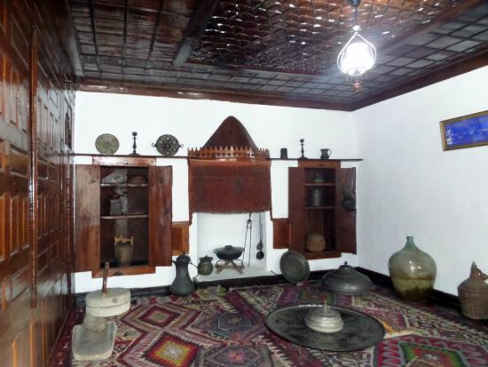 Kossuth House Museum