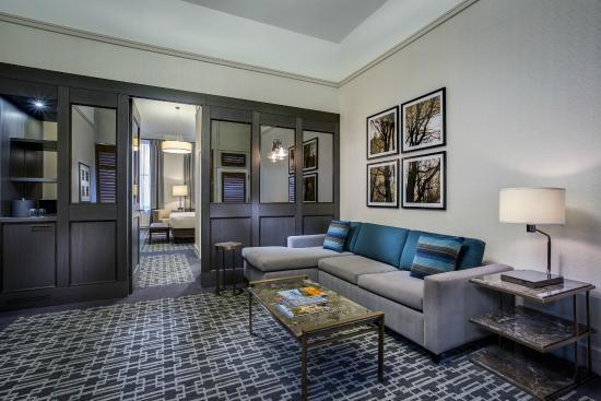 hyatt regency cleveland at the arcade updated 2017 hotel. Black Bedroom Furniture Sets. Home Design Ideas