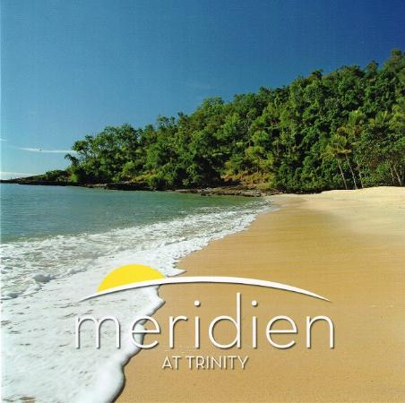 Meridien at Trinity: On the Beachfront