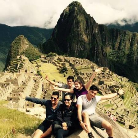 Peru Adventure Tours (Cusco) - omdömen - TripAdvisor