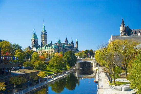 the rideau canal canada picture of rideau canal ottawa tripadvisor. Black Bedroom Furniture Sets. Home Design Ideas