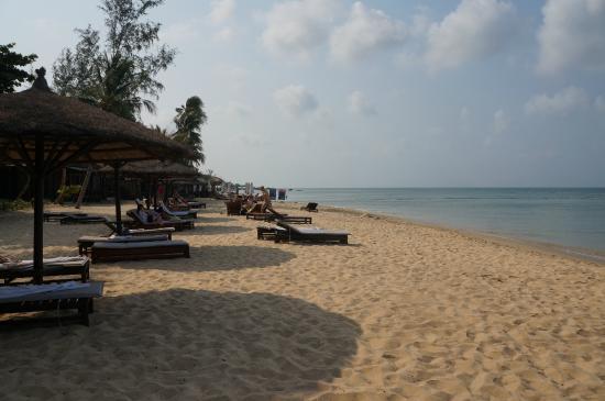 Arcadia Phu Quoc Resort: Arcadia resort Phu Quoc