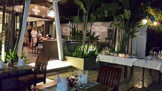 Doung Restaurant