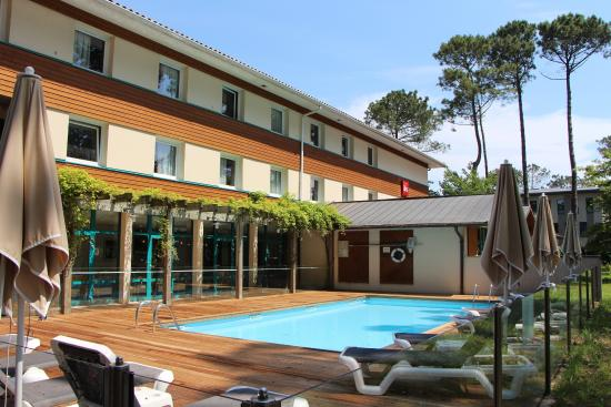 Photo of Ibis Arcachon La Teste