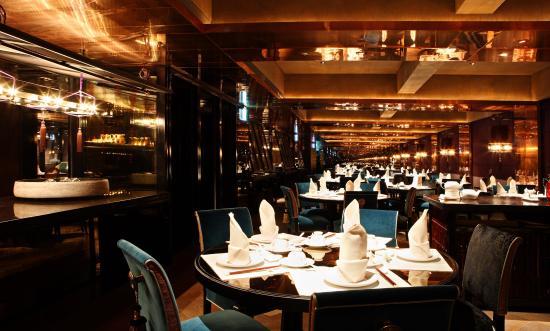 「le palais de chine taipei le palais restaurant」的圖片搜尋結果