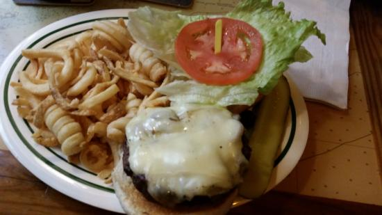 Flanigan's Seafood Bar and Grill: Flanigan's