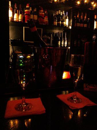 Black Eagle Pub Oradea