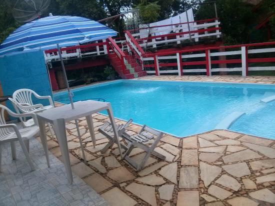 Hotel Chalana