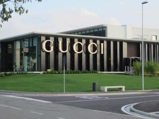 Gucci Outlet Reggello All You Need To Know Before You Go With - Free construction invoice template gucci outlet online store authentic