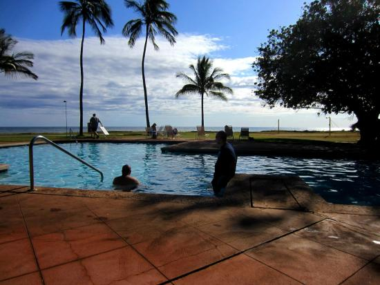 slider previousnextplaystop plantation cottage hotels hotel in hawaii cottages image waimea