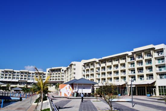 Hotel Melia Marina Varadero Tripadvisor