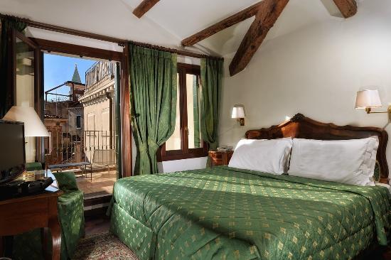 Hotel Casa Verardo - Residenza D'Epoca