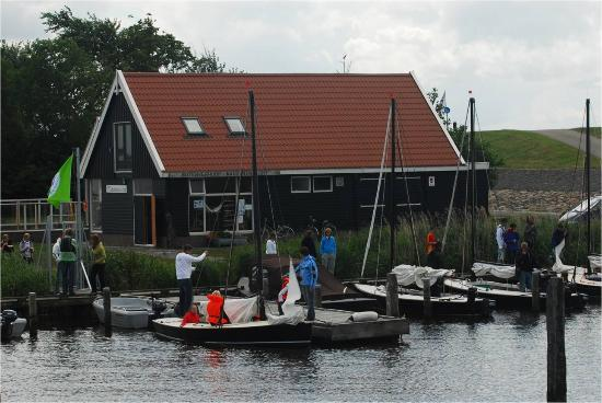 Anjum, The Netherlands: getlstd_property_photo