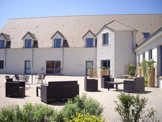 la terrasse des oliviers bewertungen fotos preisvergleich mansigne frankreich tripadvisor. Black Bedroom Furniture Sets. Home Design Ideas