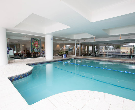 Novotel Sydney Brighton Beach Au 174 2018 Prices Reviews Le Sands Photos Of Hotel Tripadvisor