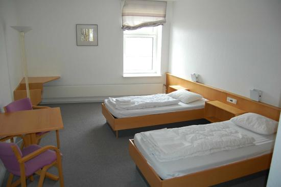 Hotels In Lauenburg Elbe Deutschland