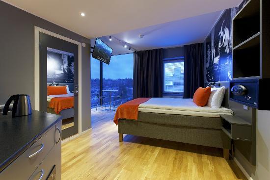 bästa Hook up Hotell hastighet dating Utah Salt Lake City