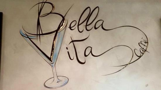 Caffe Bella Vita