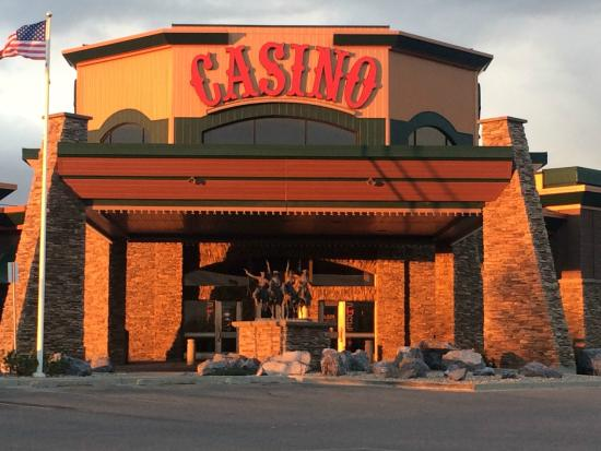 Casino Lethbridge