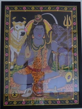 Yog Temple: Spiritual Guidance