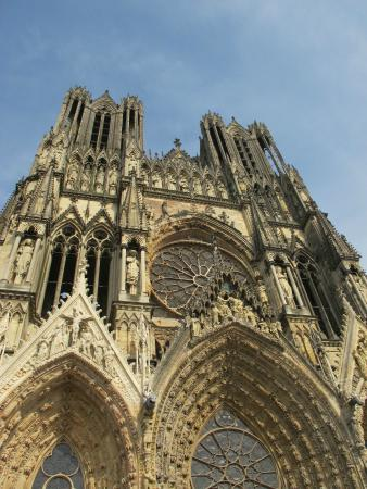 Best Of France Tours Paris All You Need To Know Before You Go - Best of france tours
