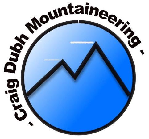 ‪Craig Dubh Mountaineering‬