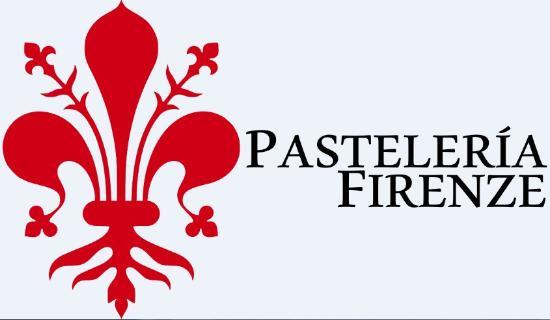 Pastelería Firenze