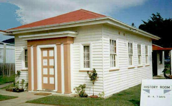 Alonnah, Australien: getlstd_property_photo