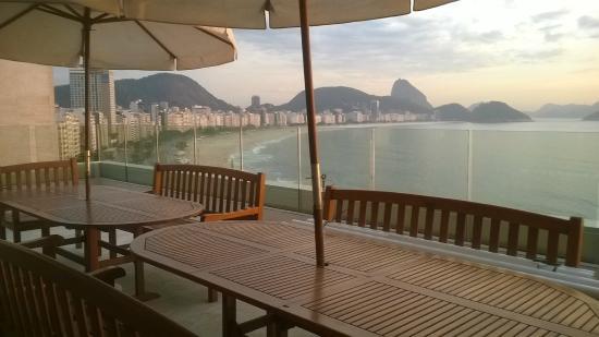 写真Rio Guest House ( Marta's Guest House)枚
