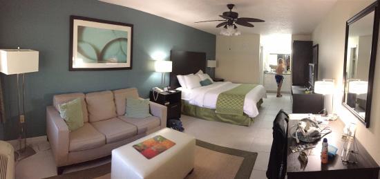 Cypress Cove Nudist Resort & Spa - Reviews, Photos & Rates