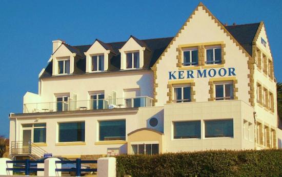 Hotel Kermoor Spa