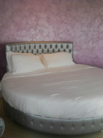 Hotel Ca' di Valle: Suite 501