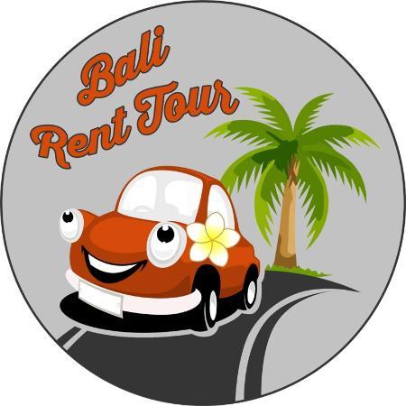 Bali Rent Tour - Day Tours