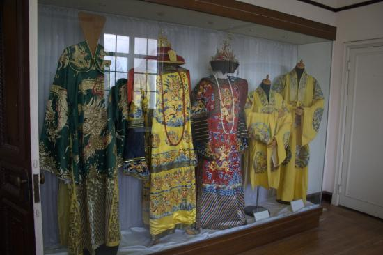 Picture of Shanghai Museum of Arts and Crafts, Shanghai - TripAdvisor