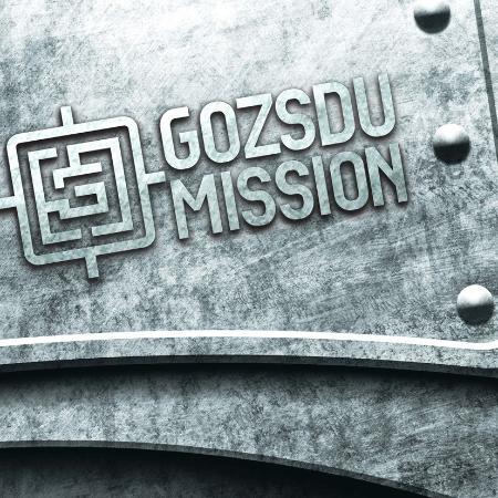 Gozsdu Mission