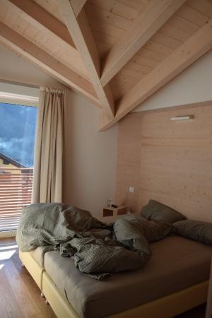 Appartamenti AlpenPark