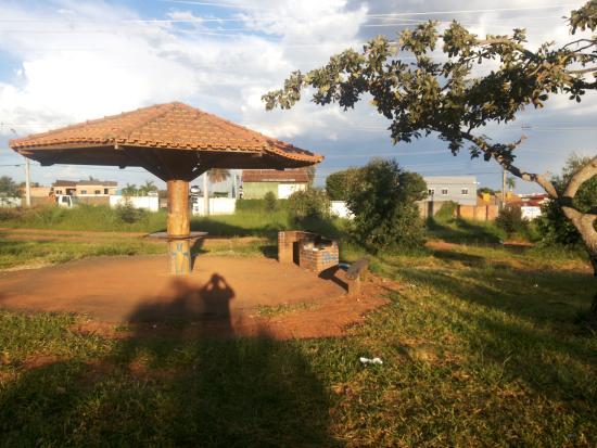 Taguaparque