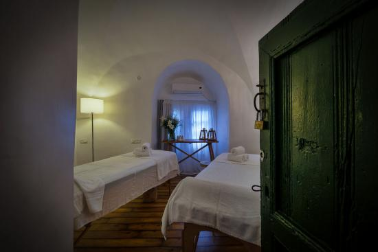 Alegra - Boutique Hotel: Guest Room
