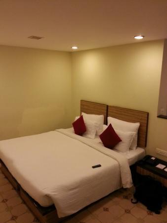Poj Hotels Pvt Ltd