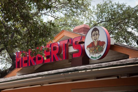 Herbert's