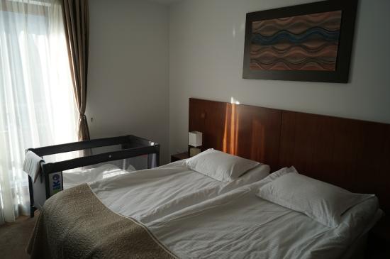 Hotel O3zone