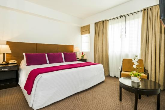 Compare Prices Hotel Rooms