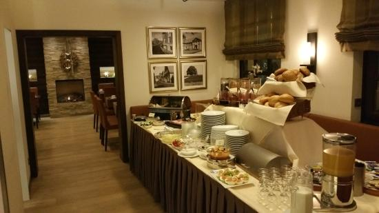 Hotel Restaurant Haselhoff