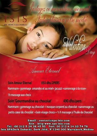 Couples Day Spa Massachusetts