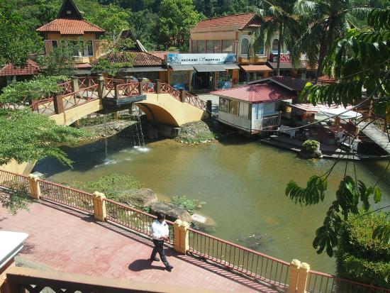 Book GeoPark Hotel in Langkawi   Hotels.com