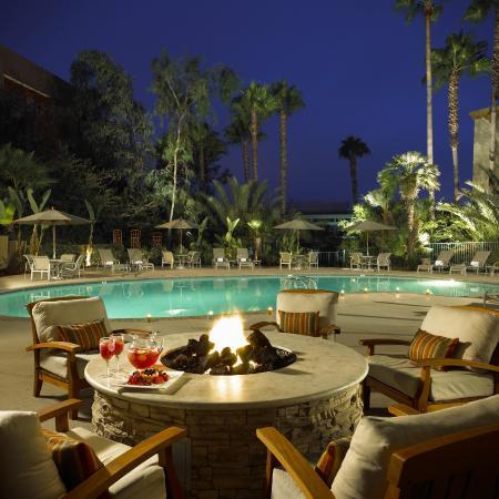 Doubletree By Hilton Hotel San Diego Hotel Circle 126