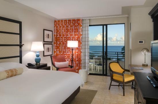 533e26222c7817 WYNDHAM GRAND RIO MAR PUERTO RICO GOLF   BEACH RESORT - Updated 2019 Prices    Reviews (Rio Grande) - TripAdvisor